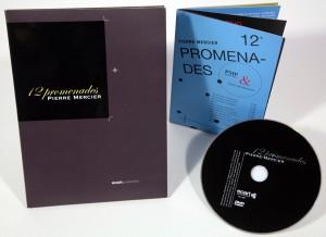1 DVDPM600
