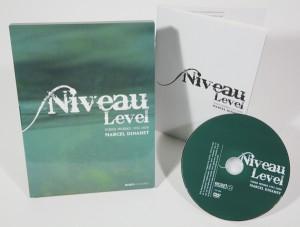 10 DVDMD600