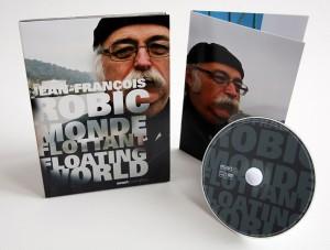 24 DVDJFR600