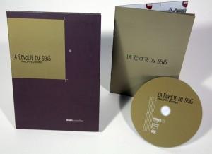 9 DVDPZ600