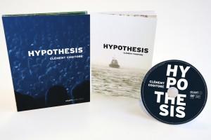 DVD_CC_HYPOTHESIS